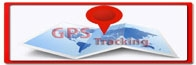 GPS(DTC)